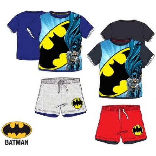 Batman szett