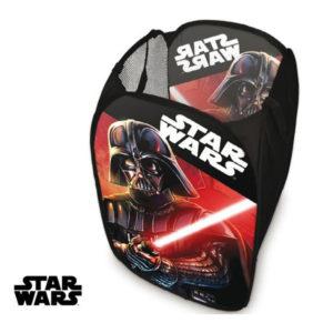 Star Wars játéktároló