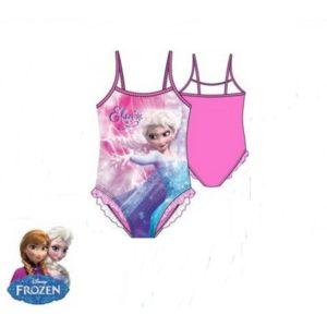 Jégvarázs gyerek fürdőruha