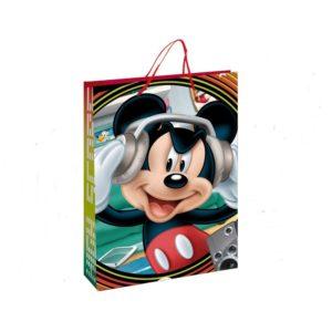 Mickey ajándéktasak