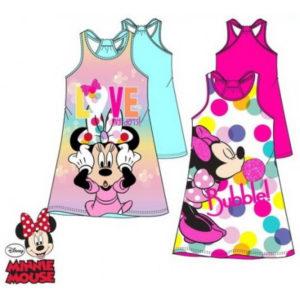 Minnie nyári ruha