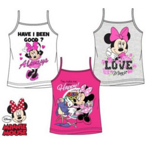 Minnie trikó