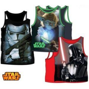Star Wars trikó