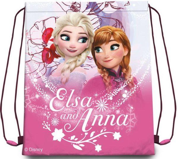 Disney, Frozen, Jégvarázs tornazsák