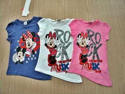 c01417f0e8 Minnie póló - MajaMarket