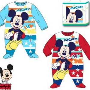 d4fe72465a Mickey egér és Minnie egér 90 éves lesz az idén - MajaMarket