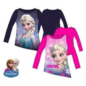 Jégvarázs pulóver