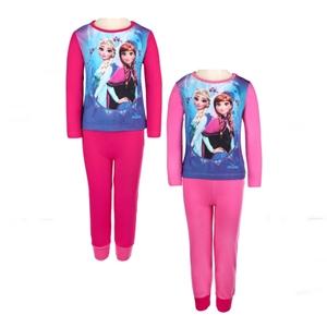 Jégvarázs pizsama