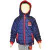 gyerek kabát
