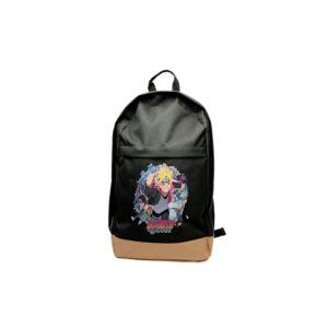 Boruto hátizsák
