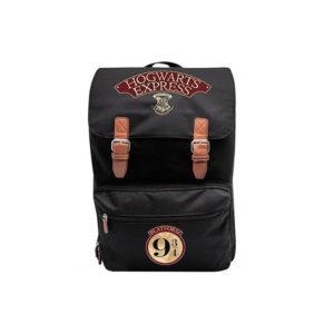 Harry Potter csatos hátizsák
