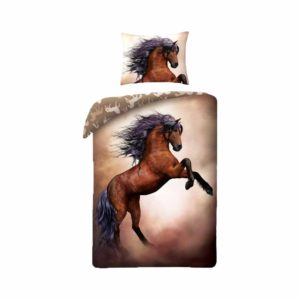 Lovas, The Horses ágyneműhuzat
