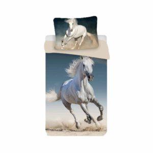 Fehér ló, The Horses ágyneműhuzat