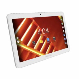 "Archos Access 101 10.1"" tablet"