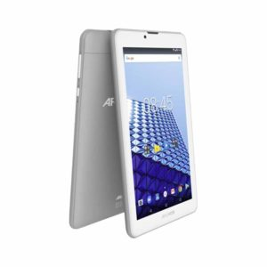 "Archos Access 70 7"" tablet"