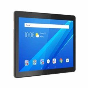 """Lenovo TAB M10 (TB-X505F) 10.1"""" tablet"""