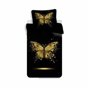 Pillangó ágyneműhuzat
