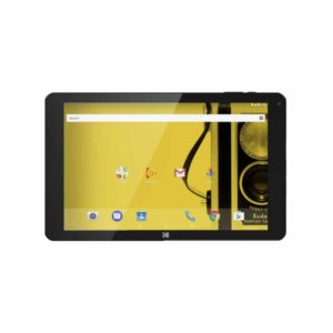 Archos Kodak 32GB 3G tablet