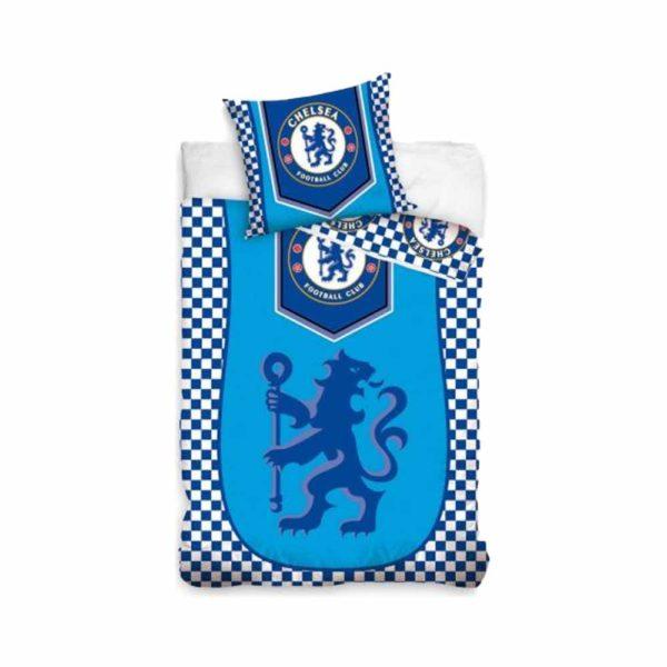 Chelsea FC ágyneműhuzat