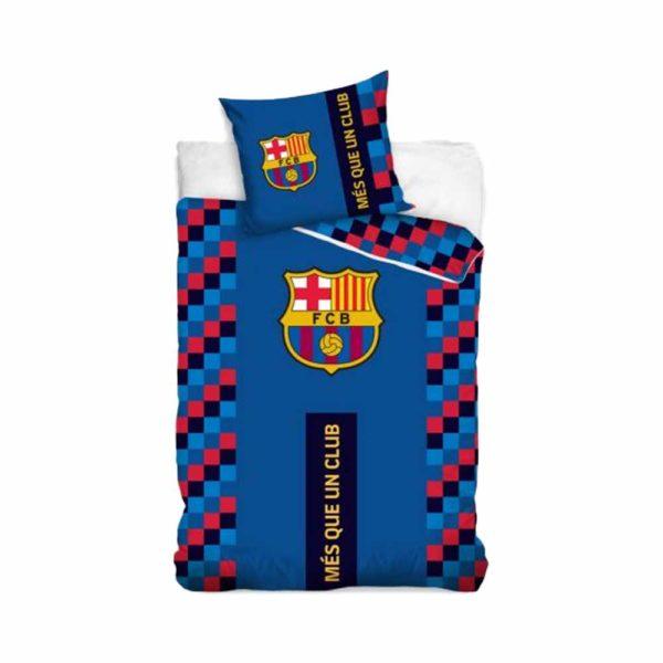 FC Barcelona ágyneműhuzat