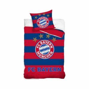 FC Bayern München ágyneműhuzat