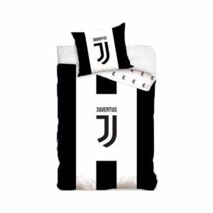 Juventus FC ágyneműhuzat