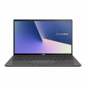 ASUS NB ZenBook