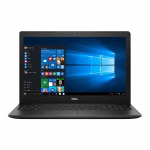 Dell Inspiron 3584 Notebook