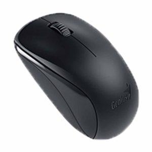 GENIUS NX-7000 Vezeték nélküli egér