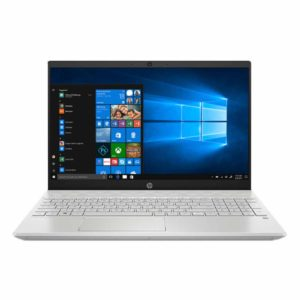 HP Pavilion 15-cw1001nh Notebook