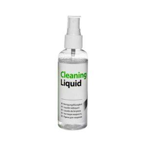 COLORWAY Tisztító Spray 100 ml