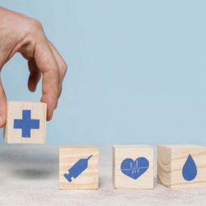Egészségmegőrzés