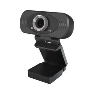 Imilab W88S USB PC Webkamera